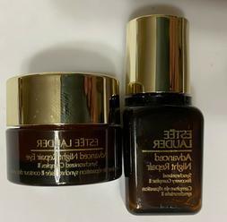 Estee Lauder Advanced Night Repair Synchronized Recovery Com