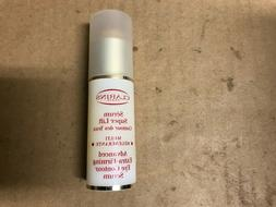 extra firming eye lift contour serum 0