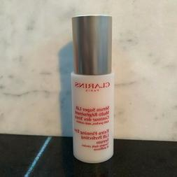 Clarins - Extra Firming Eye Lift Perfecting Serum - 0.5oz -