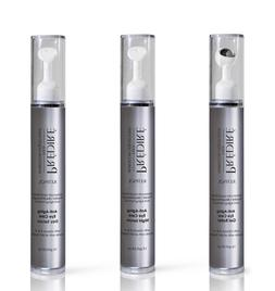 PREDIRE PARIS EYE CARE ANTI-AGING, GEL ROLLER, DAY SERUM, NI