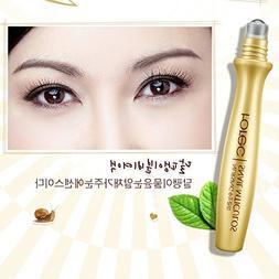 Eye Cream Chic Eye Serum Anti-Dark Circle Massage Wrinkle Es