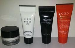 Bobbi Brown Eye Cream,Primer + protection, Moisture Balm, Su