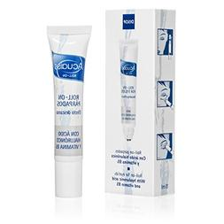 Acuaiss Eye Roller Moisturizer for Puffy Tired Eyelids with