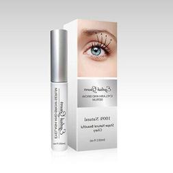 Eyelash And Brow Growth Serum Eye lash Extension Enhancer Li