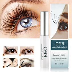 FEG Eyelash Enhancer 100% Original Eyelash Growth <font><b>T