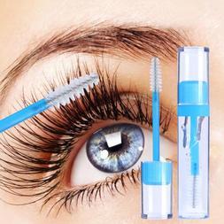 New Herbal Powerful Makeup Eyelash Growth <font><b>Treatment