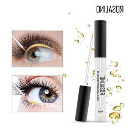 ROSALIND Eyelash Enhancer Lamination Growth Eyelash <font><b
