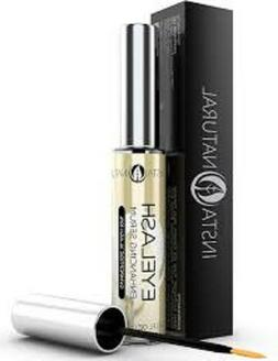InstaNatural EYELASH Enhancing Serum – Sympeptide XLash 10