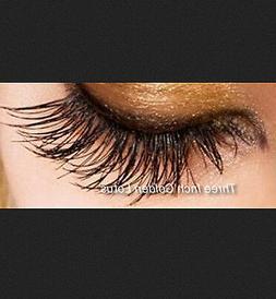 Eyelash Eyebrow Growth Enhancing SERUM li~Thicker Longer Eye