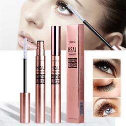 Eyelash Growth <font><b>Treatments</b></font> <font><b>Serum