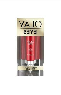 Olay Eyes Eye Lifting Serum 0.5 oz