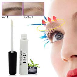 e6468c8574b FEG Eyelash Enhancer Eyebrow Eye Lash Rapid Growth Serum Liq