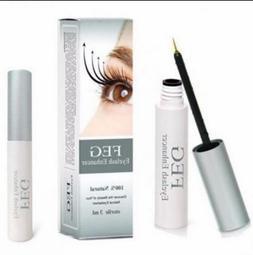 3ccc4729754 FEG Eyelash Enhancer Eye Lash quick Growth Serum Liquid 100%