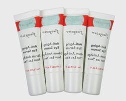 Freeze 24/7 Eye Serum  Each 7 ml/0.23 oz