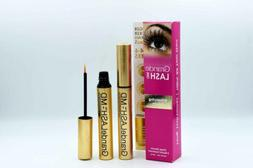 Grande Cosmetics GrandeLASH-MD Lash Enhancing Serum 2 ML SEA