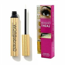 💗 GrandeLASH-MD 2 ML Grande LASH ENHANCING Growth SERUM E