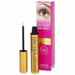 GrandeLASH MD Grande Lash Enhancing Serum 4ml 6 month Supply
