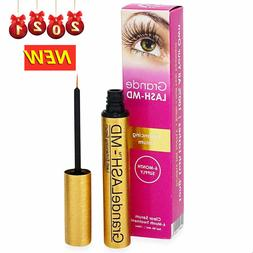 GrandeLASH MD Grande Lash Enhancing Serum 6 month Supply 4ML
