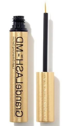 grandelash md grande lash eyelash enhancing serum
