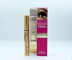 GrandeLASH MD Lash Enhancing Serum 2ml **New and Sealed** 3