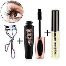Growth Eyelash Makeup Magic Powerful Eyelash Growth Set Liqu