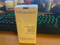 Perricone MD High Potency Classics Firming Eye Lift 0.5oz~NE