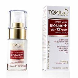 Guinot Hydrazone Eye Contour Serum Cream 15ml/0.5oz Eye & Li