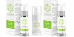 Amaira Skincare Intimate Skin Lightening - 2 Pack with Free