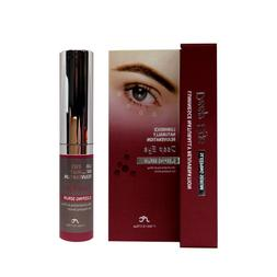 SOC Korean Ultra Lifting Brightening Anti-aging Eye Sleeping