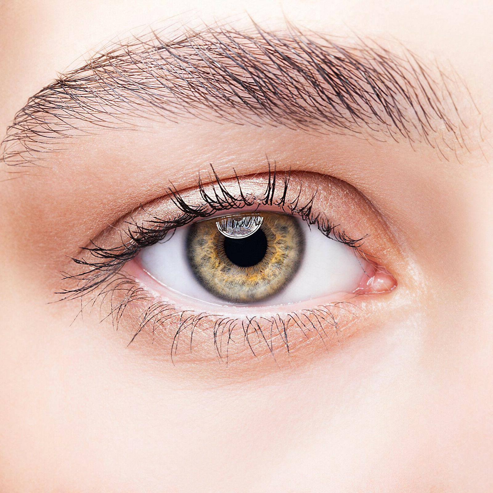 Hyaluronic & C Eye Remove Bags Firm AntiAging