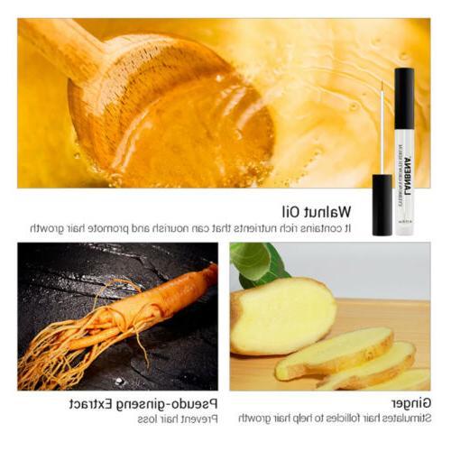 4.5ml Eyebrows Liquid Eyebrow Cosmetics Tool