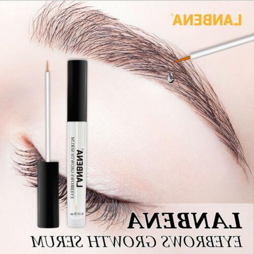 4 5ml eyebrows growth serum liquid eyebrow