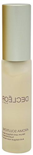 Decleor Aroma Solutions Anti-Fatigue Eye Serum 0.5 fl oz.