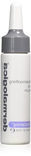 Dermalogica Ultracalming Ultrasmoothing Eye Serum, 0.5 Ounce