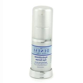 Dr. Denese HydroShield Eye Serum, Night/Day Eye Serum - 0.5