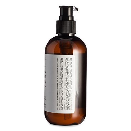MATRIXYL + Peptide Vitamin 8 Organic Acid - Wrinkles - Powerful Combination NATURALS Pump Bottle