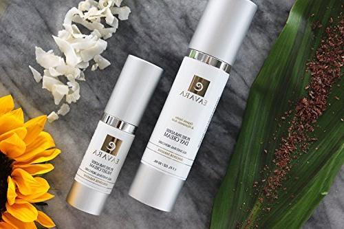 Organic Award Anti Eye | Best Under Skin for Reducing Dark Wrinkles