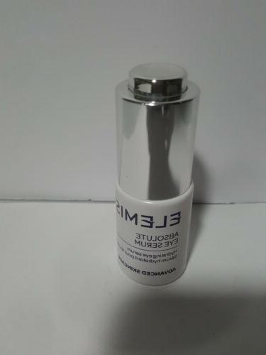absolute eye serum by for unisex 0