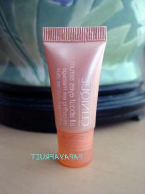 all about eyes serum de puffing roll