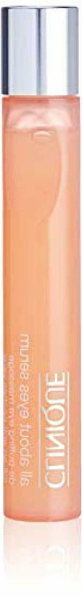 Clinique All About Eyes Serum for All Skin Types for Unisex,