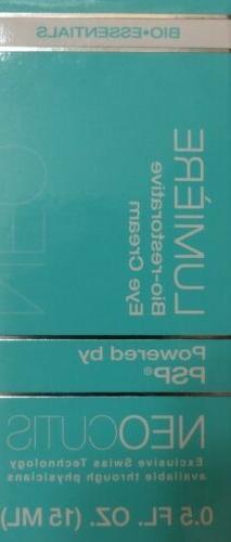 Anti Aging Bio Cream Skin Balm Eye Cream Gel Serum Cleanser