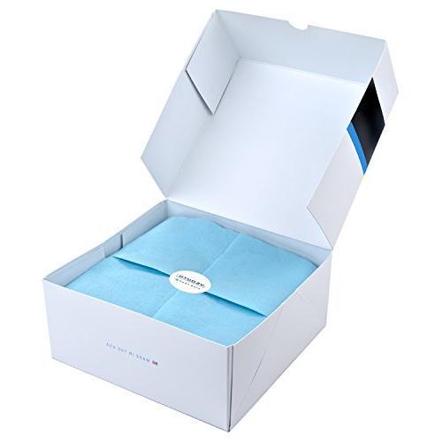 Anti-aging Kit Forties - YEOUTH for 40's +Vit C Cleanser,Balancing Facial & Serum,Anti Super Serum,Retinol 2.5% Serum,Eye Gel,Day Firming Cream