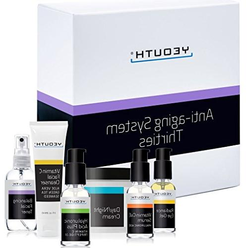 anti aging kit thirties