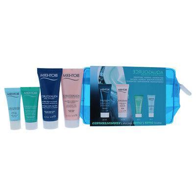aquasource dry skin kit 0 16oz deep