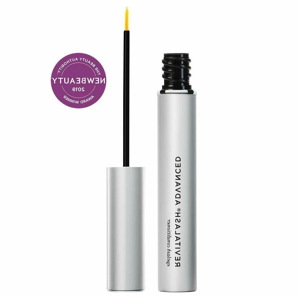 RevitaLash Advanced Eyelash Conditioner SEALED