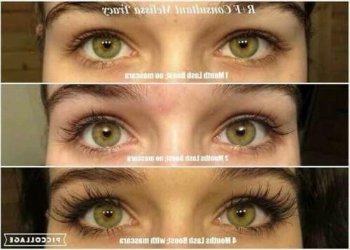 AUTHENTIC Rodan Fields LASH BOOST!!! Eyelash ~FREE SHIPPING!!!