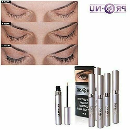 Eyelash Growth Products Latisse Serum Enhancer Md Babe