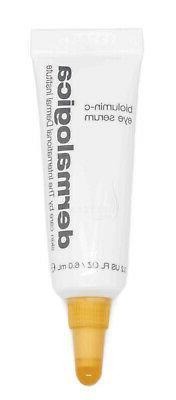 Dermalogica BioLumin-C Eye Serum sample size  0.2 fl oz/6 mL