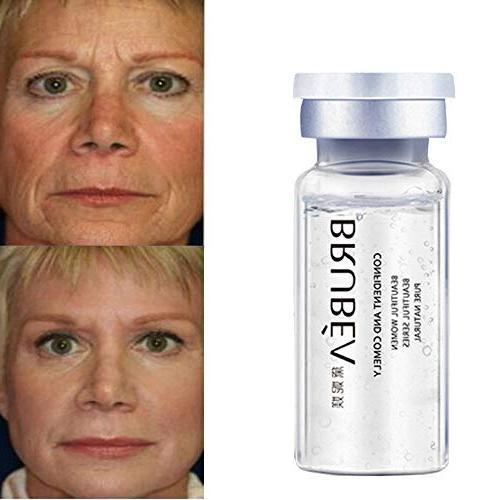 botrong face lift vitamin serum