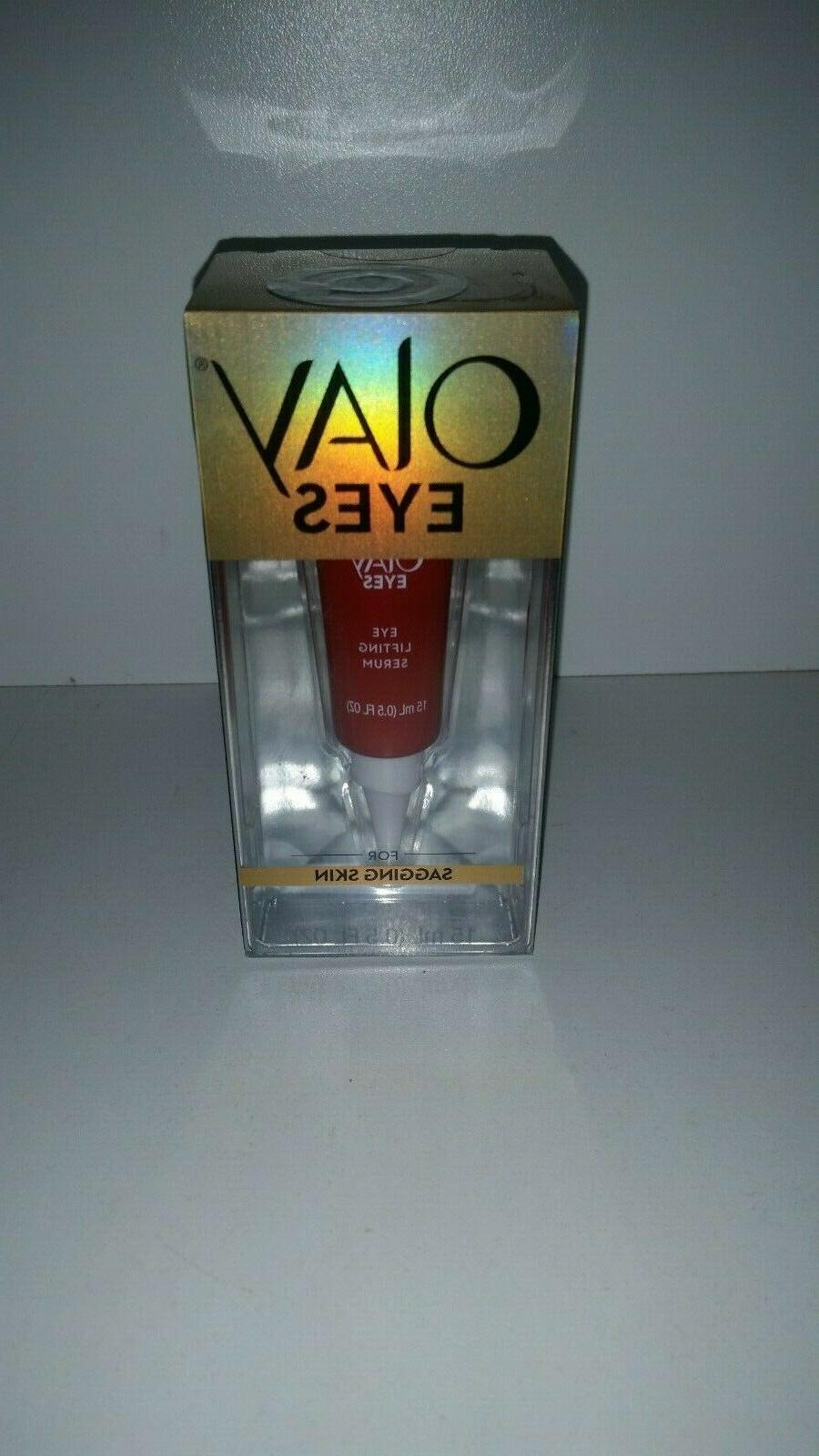 brand new eyes for sagging skin eye